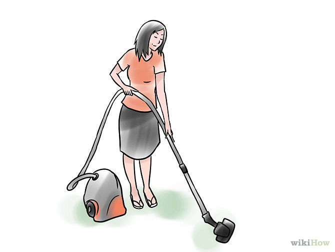 Be-a-Good-Housewife-Step-2-Version-2