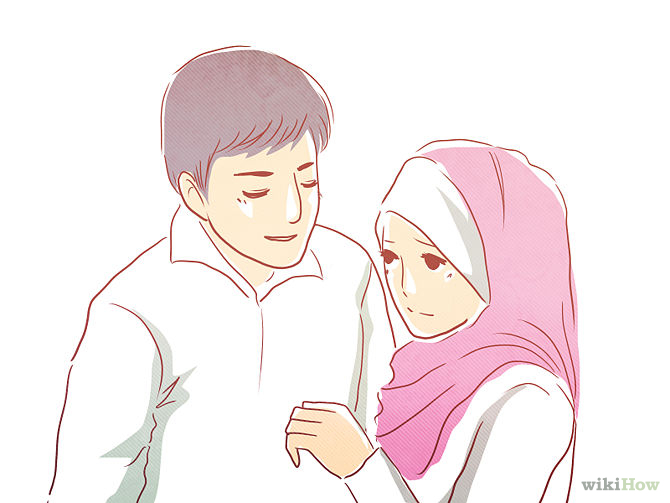 Be-a-Successful-Muslim-Husband-Step-11
