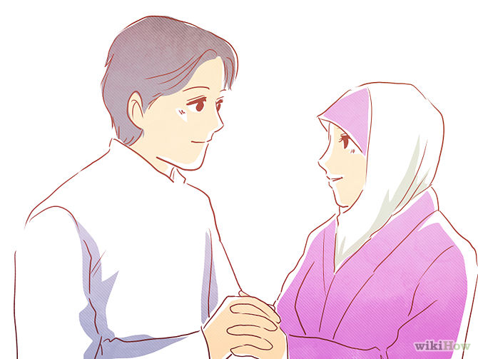 Be-a-Successful-Muslim-Husband-Step-3