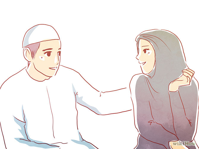 Be-a-Successful-Muslim-Husband-Step-4