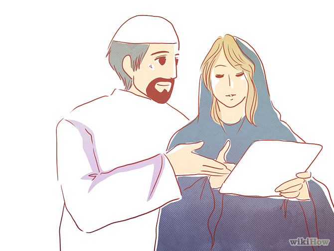 Be-a-Successful-Muslim-Husband-Step-6