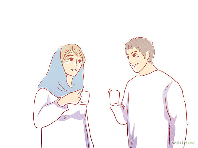 Be-a-Successful-Muslim-Husband-Step-7