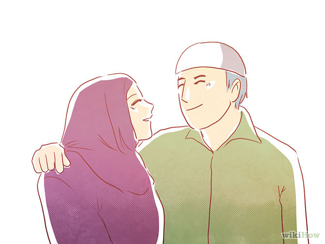 Be-a-Successful-Muslim-Husband-Step-8