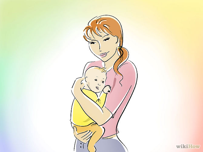 Hold-a-Baby-Step-3-Version-2