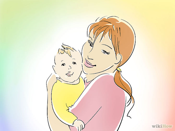 Hold-a-Baby-Step-4-Version-2