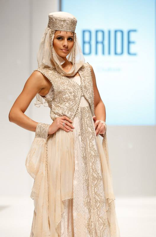 Shalky the bride show (10)