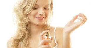 Tips-to-Apply-Perfume-with-Finesse1