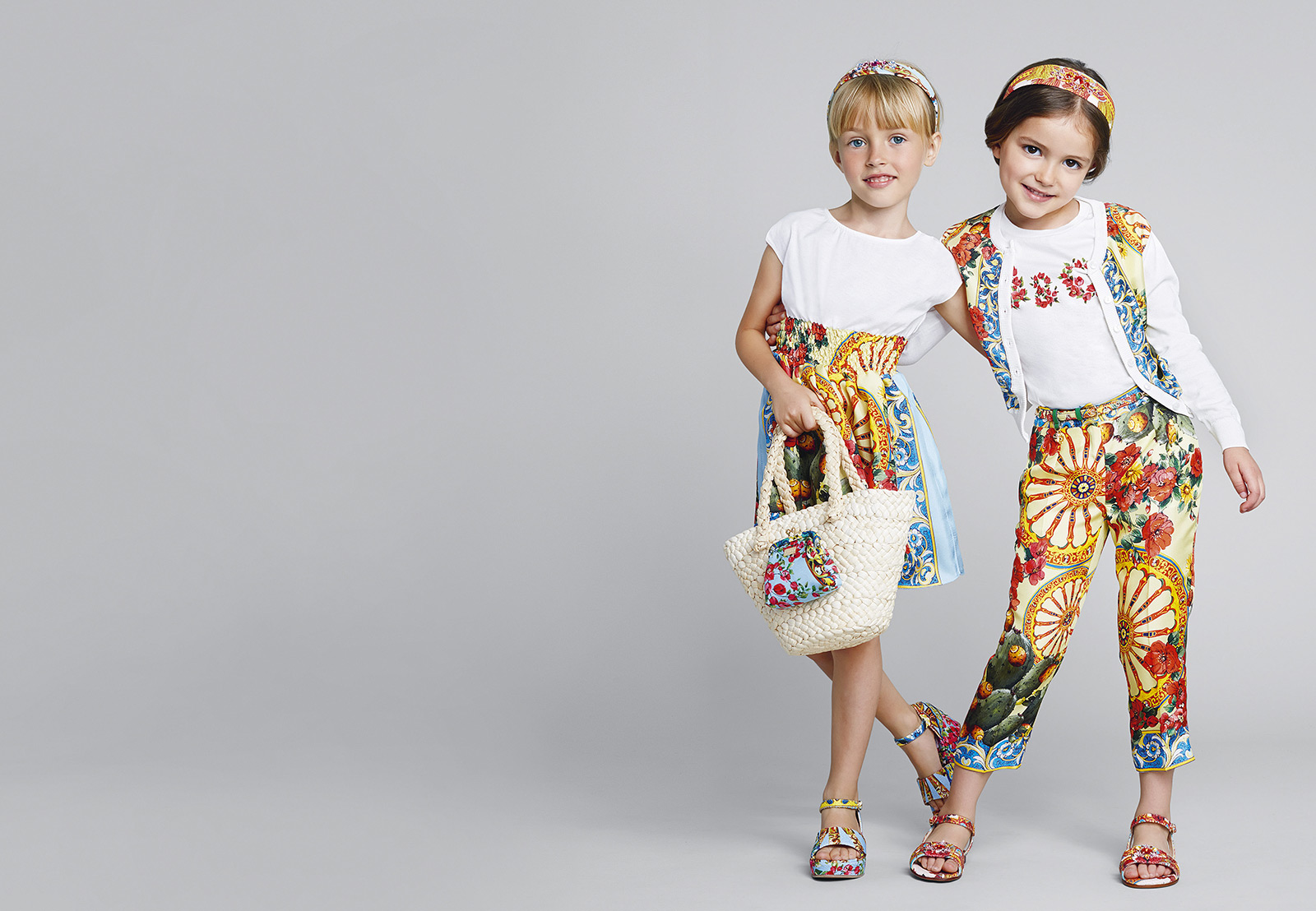 dolce-and-gabbana-ss-2014-child-collection (1)