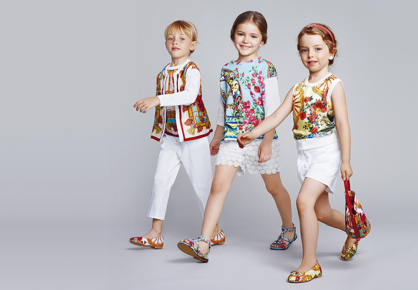 dolce-and-gabbana-ss-2014-child-collection (10)