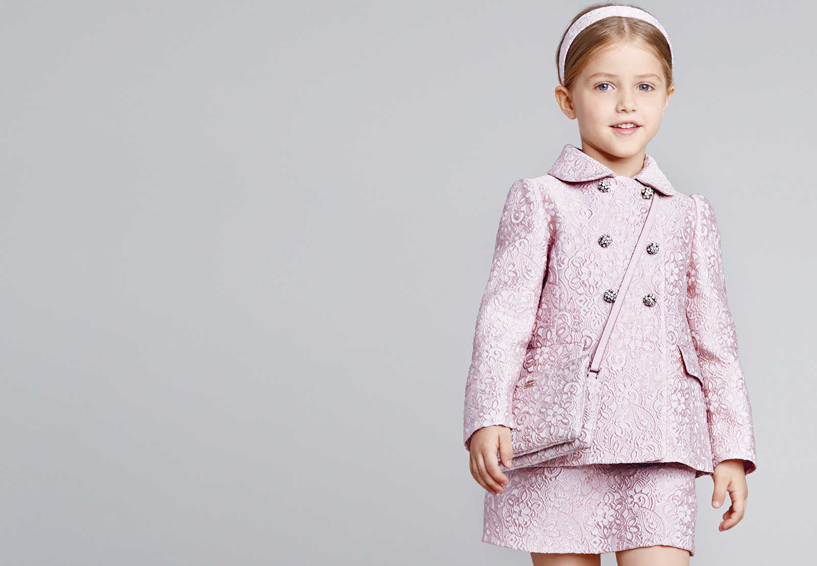 dolce-and-gabbana-ss-2014-child-collection (13)