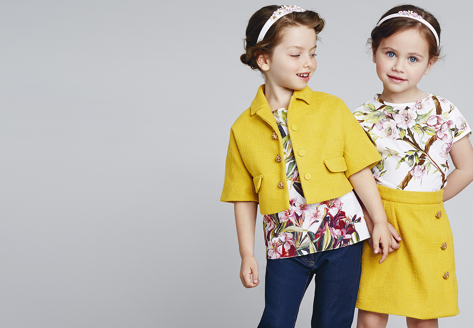 dolce-and-gabbana-ss-2014-child-collection (14)