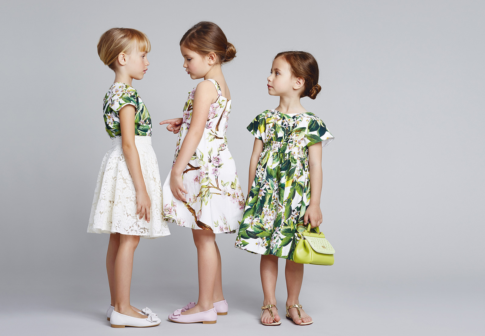 dolce-and-gabbana-ss-2014-child-collection (15)