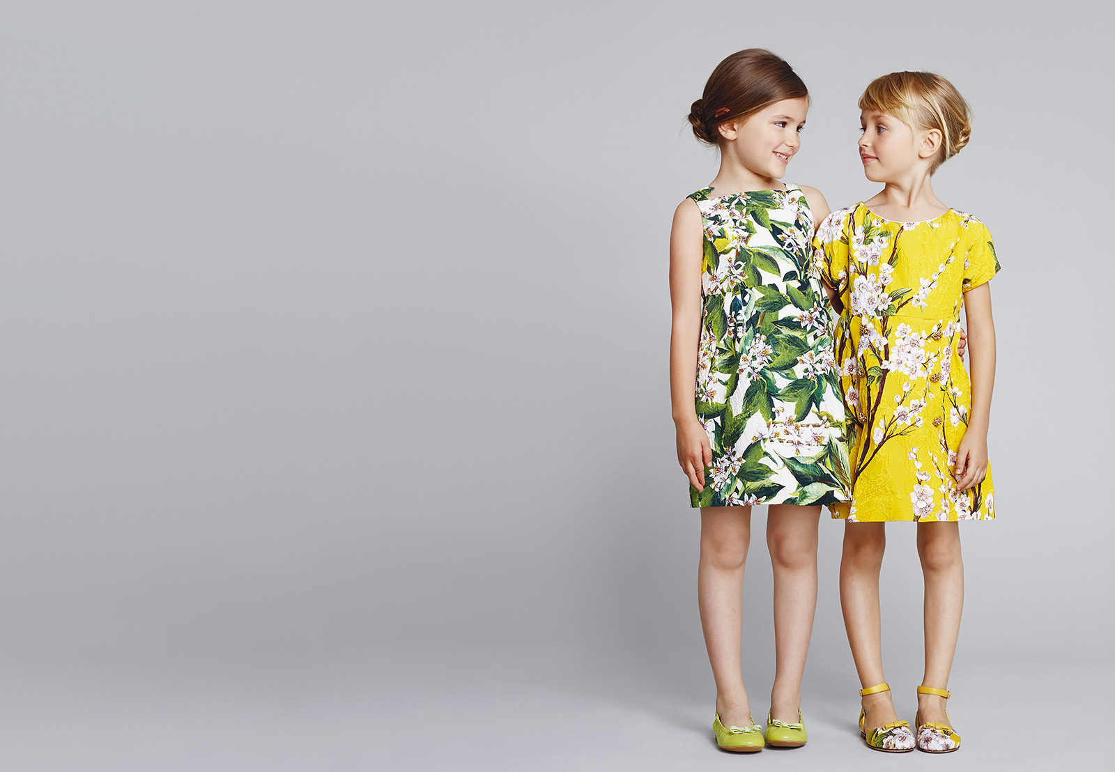 dolce-and-gabbana-ss-2014-child-collection (17)