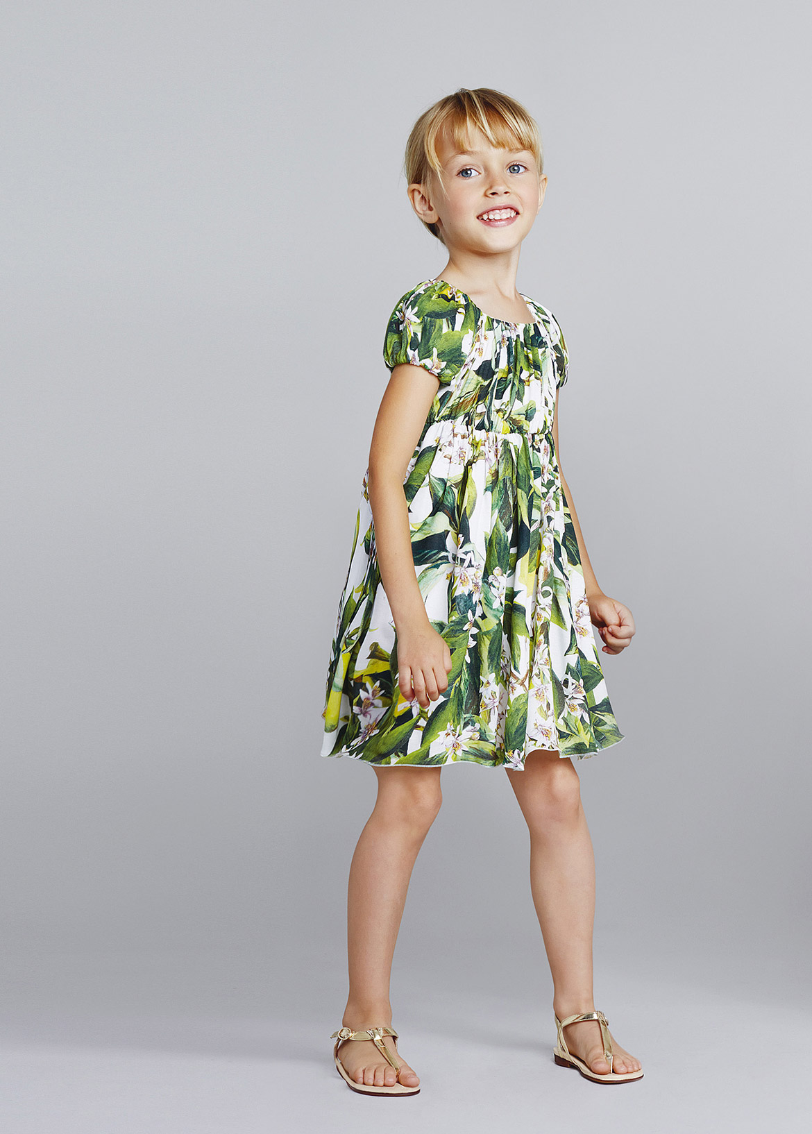 dolce-and-gabbana-ss-2014-child-collection (18)