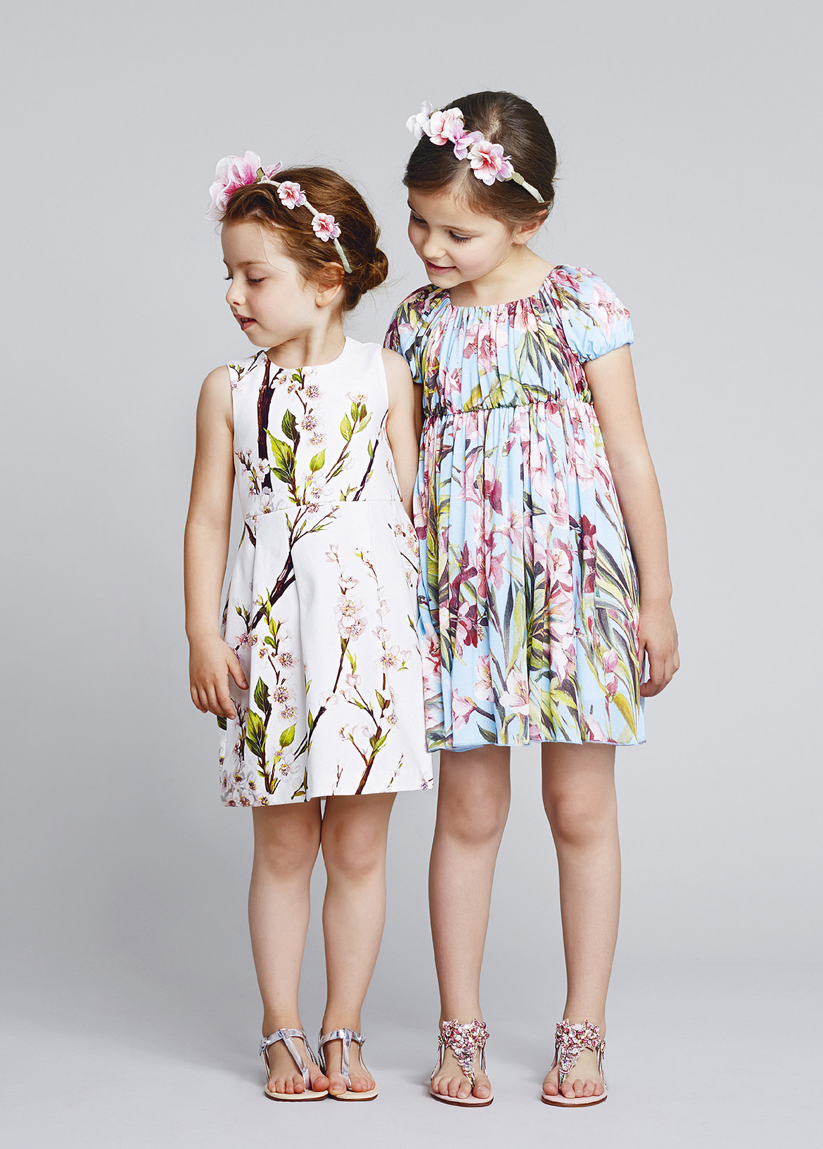 dolce-and-gabbana-ss-2014-child-collection (19)