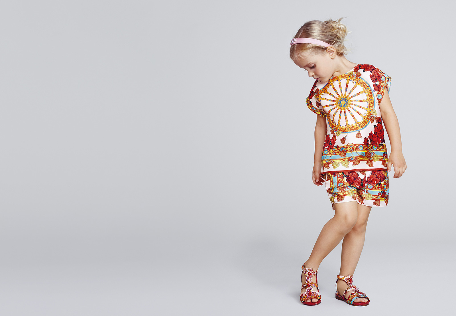 dolce-and-gabbana-ss-2014-child-collection (2)