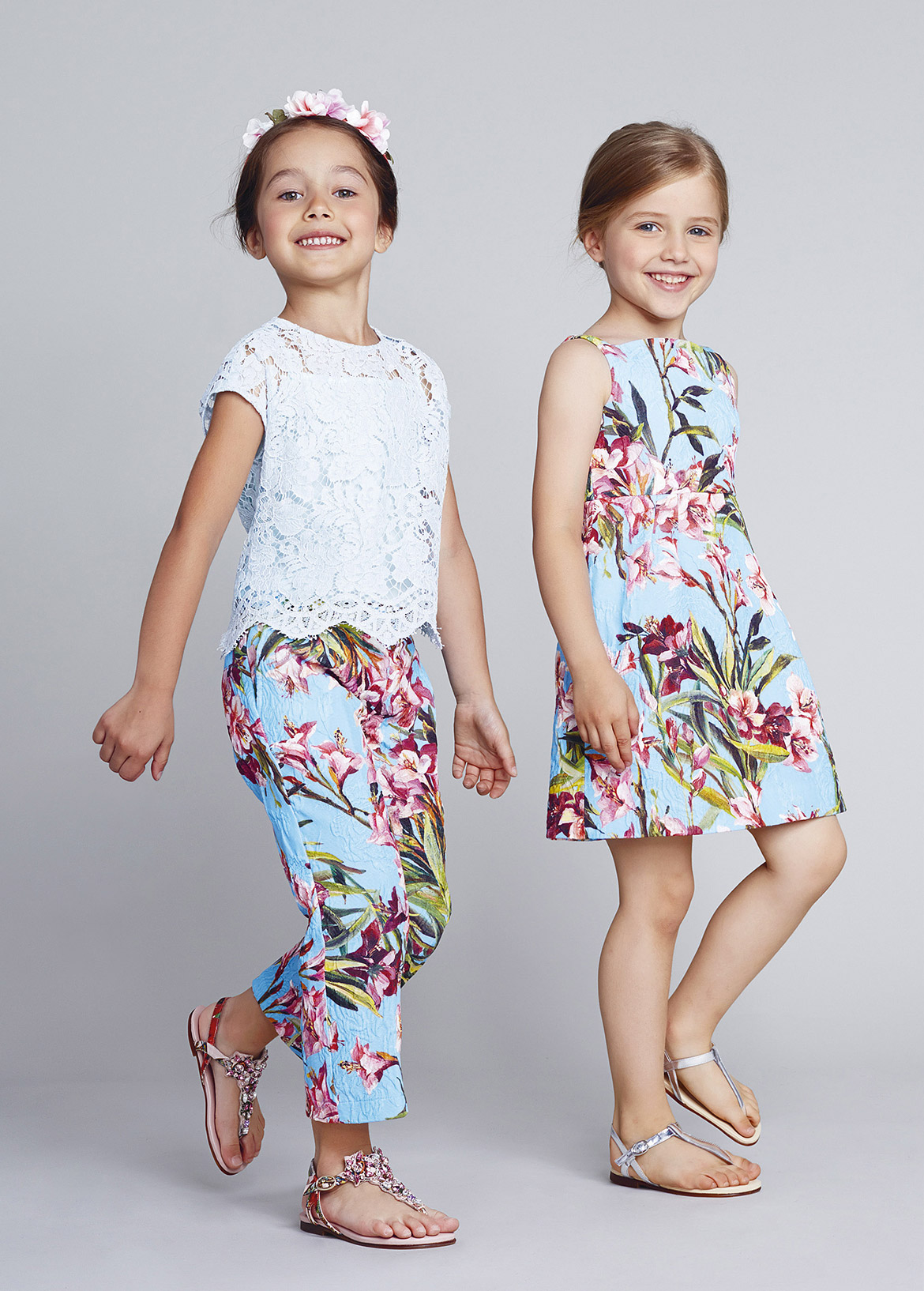 dolce-and-gabbana-ss-2014-child-collection (20)