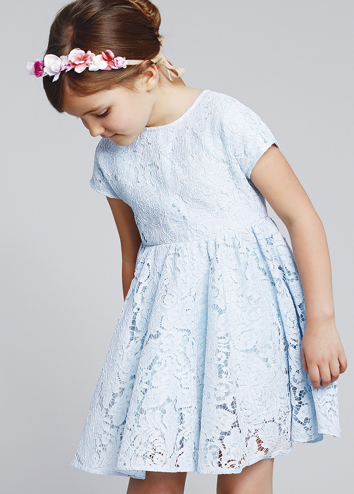 dolce-and-gabbana-ss-2014-child-collection (21)