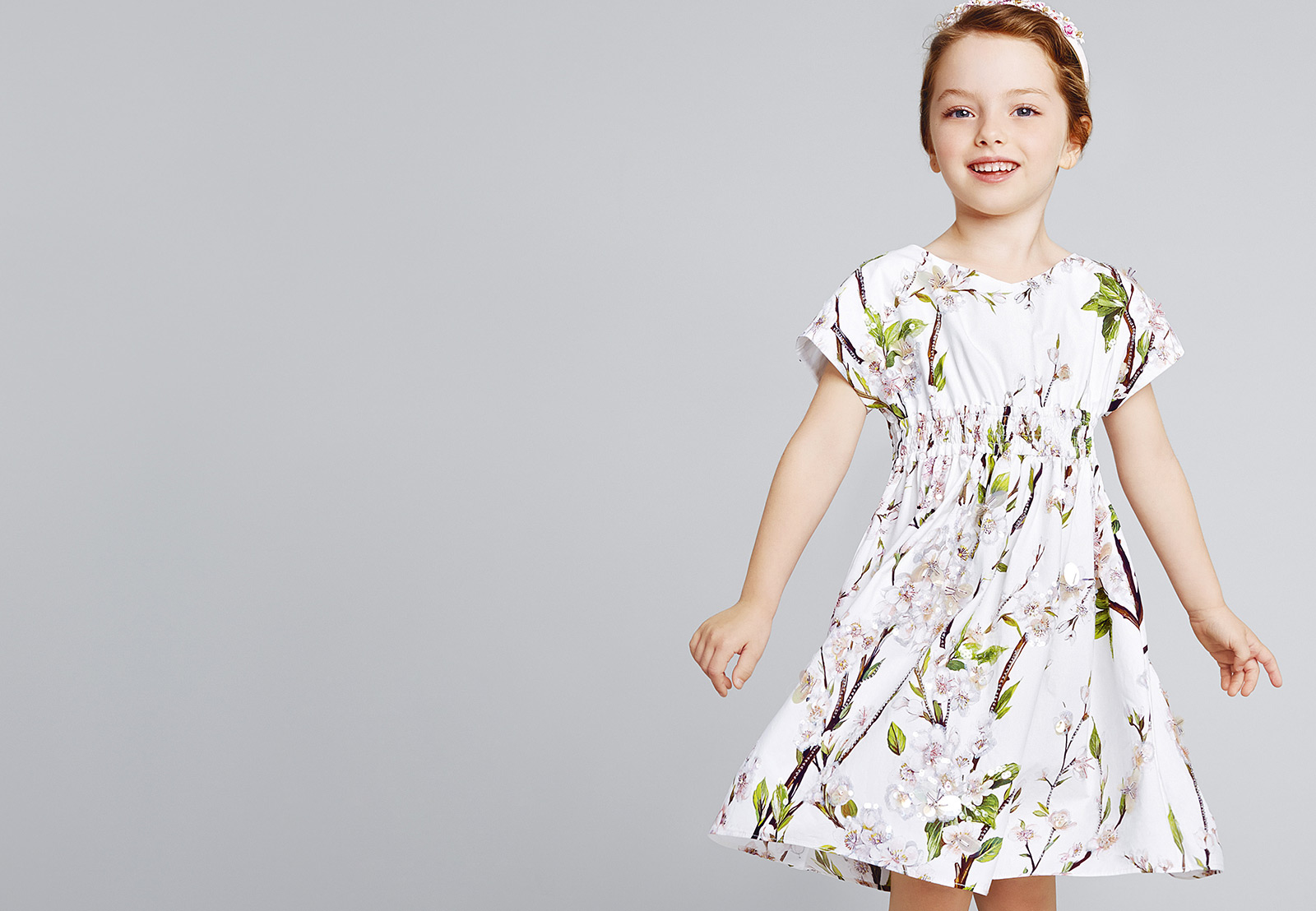 dolce-and-gabbana-ss-2014-child-collection (22)