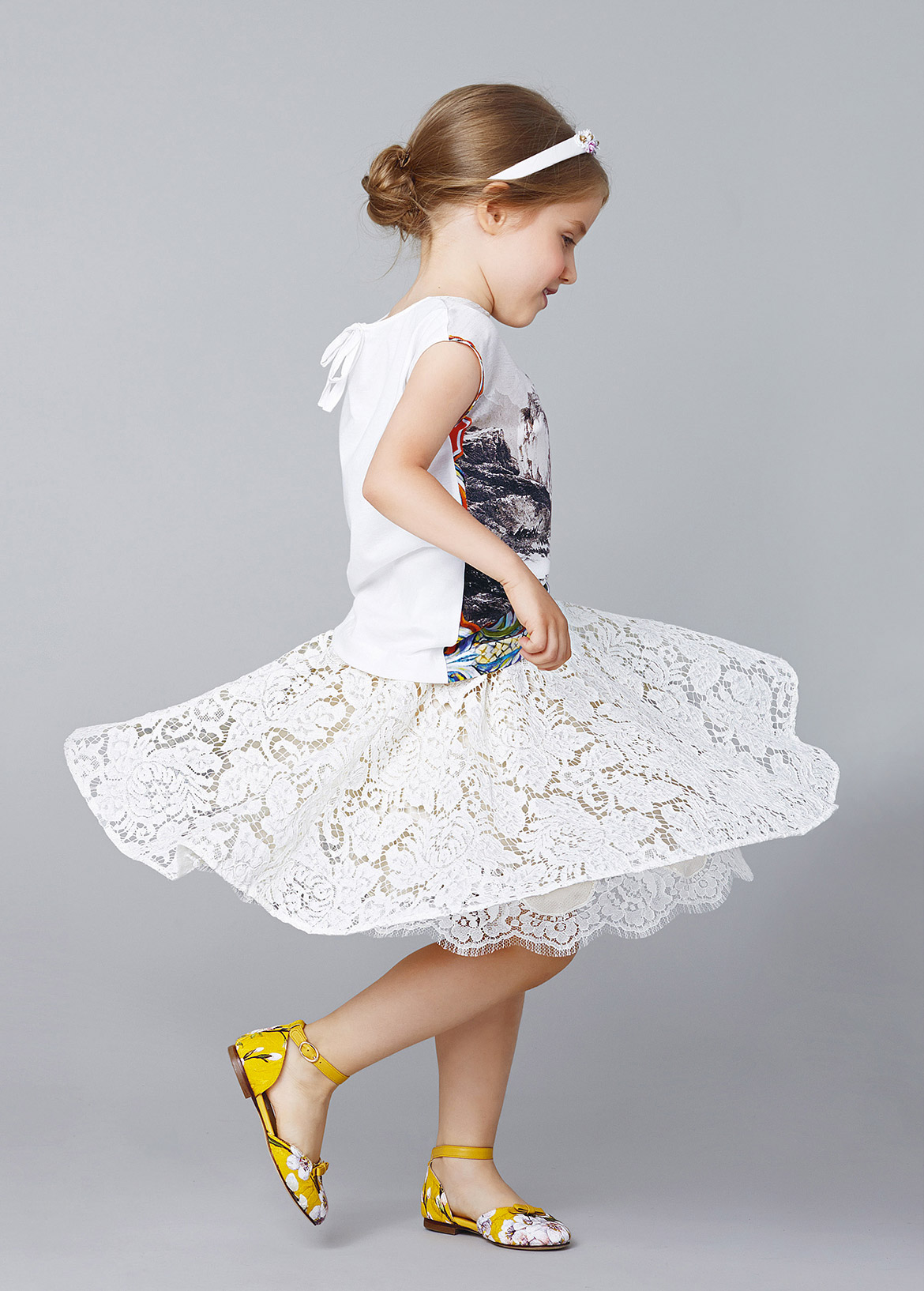 dolce-and-gabbana-ss-2014-child-collection (23)