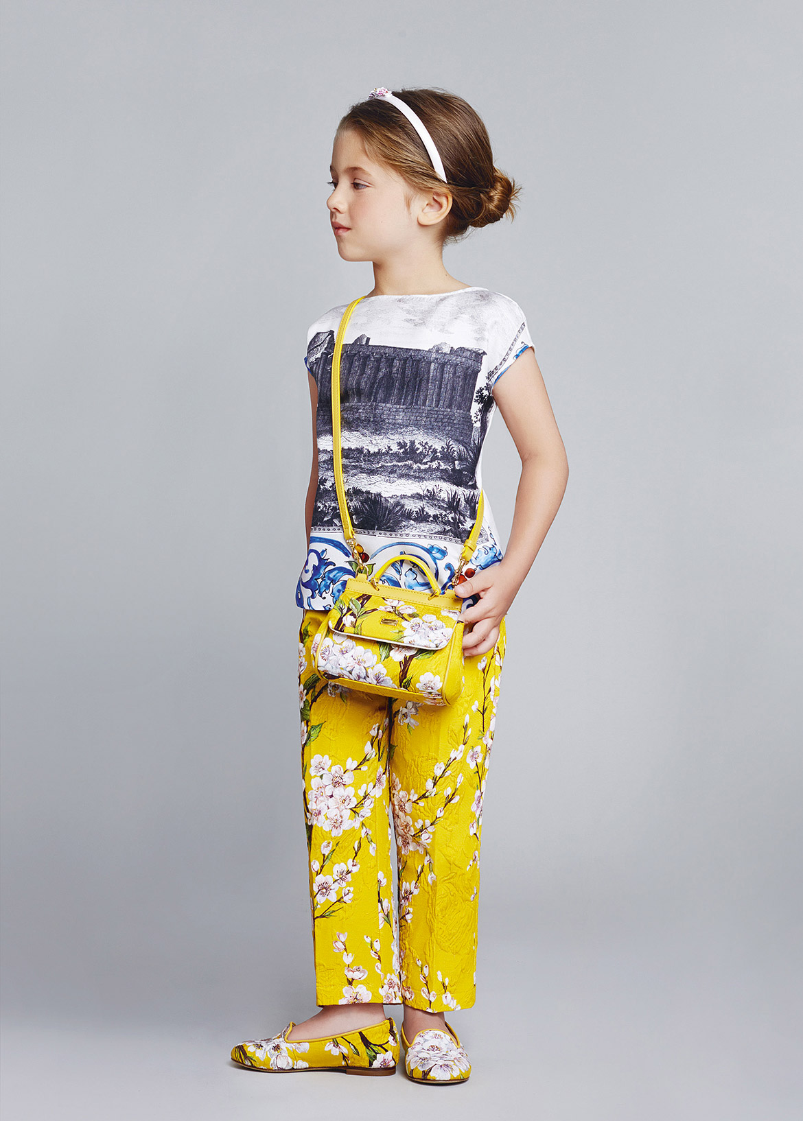 dolce-and-gabbana-ss-2014-child-collection (24)