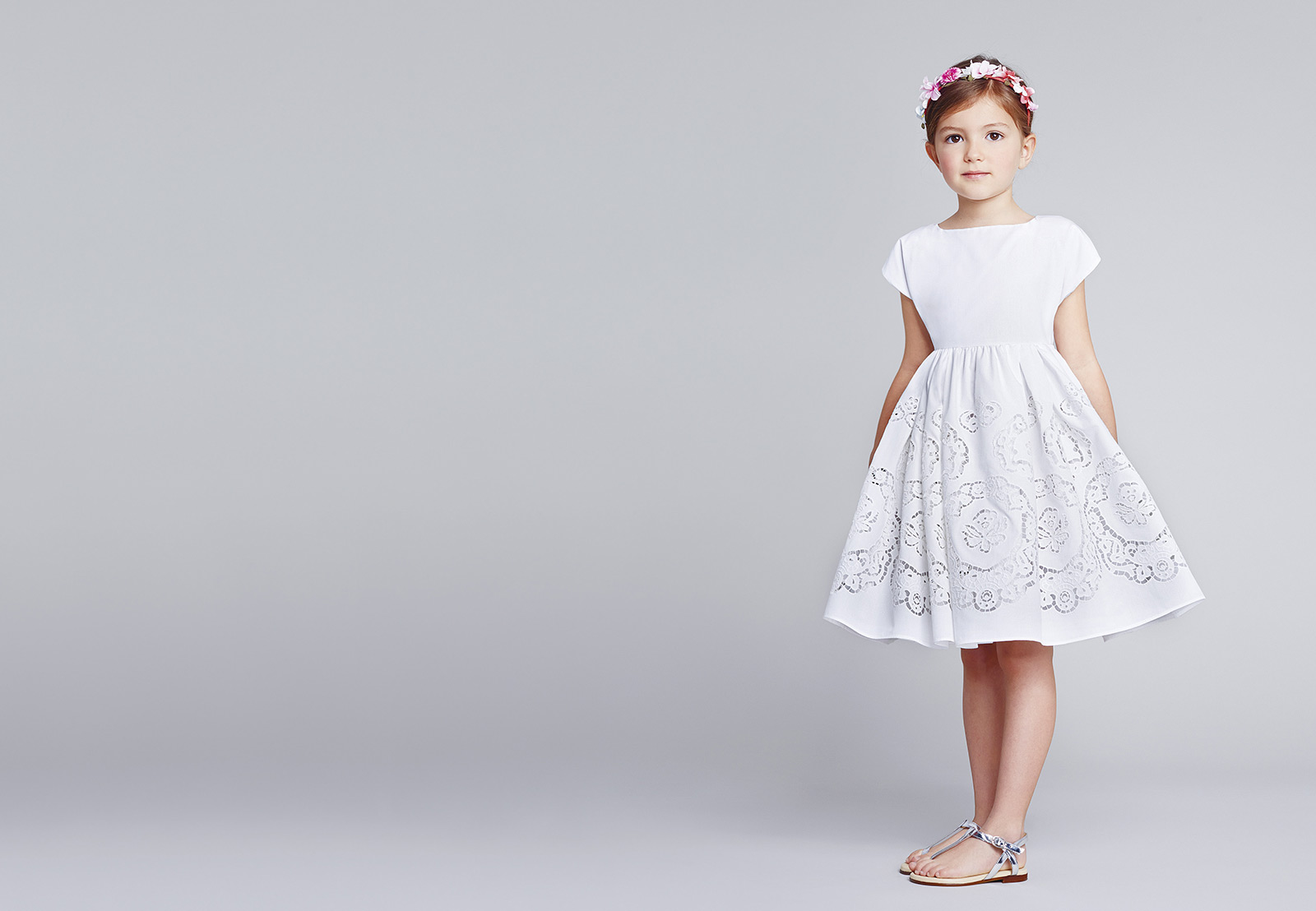 dolce-and-gabbana-ss-2014-child-collection (25)
