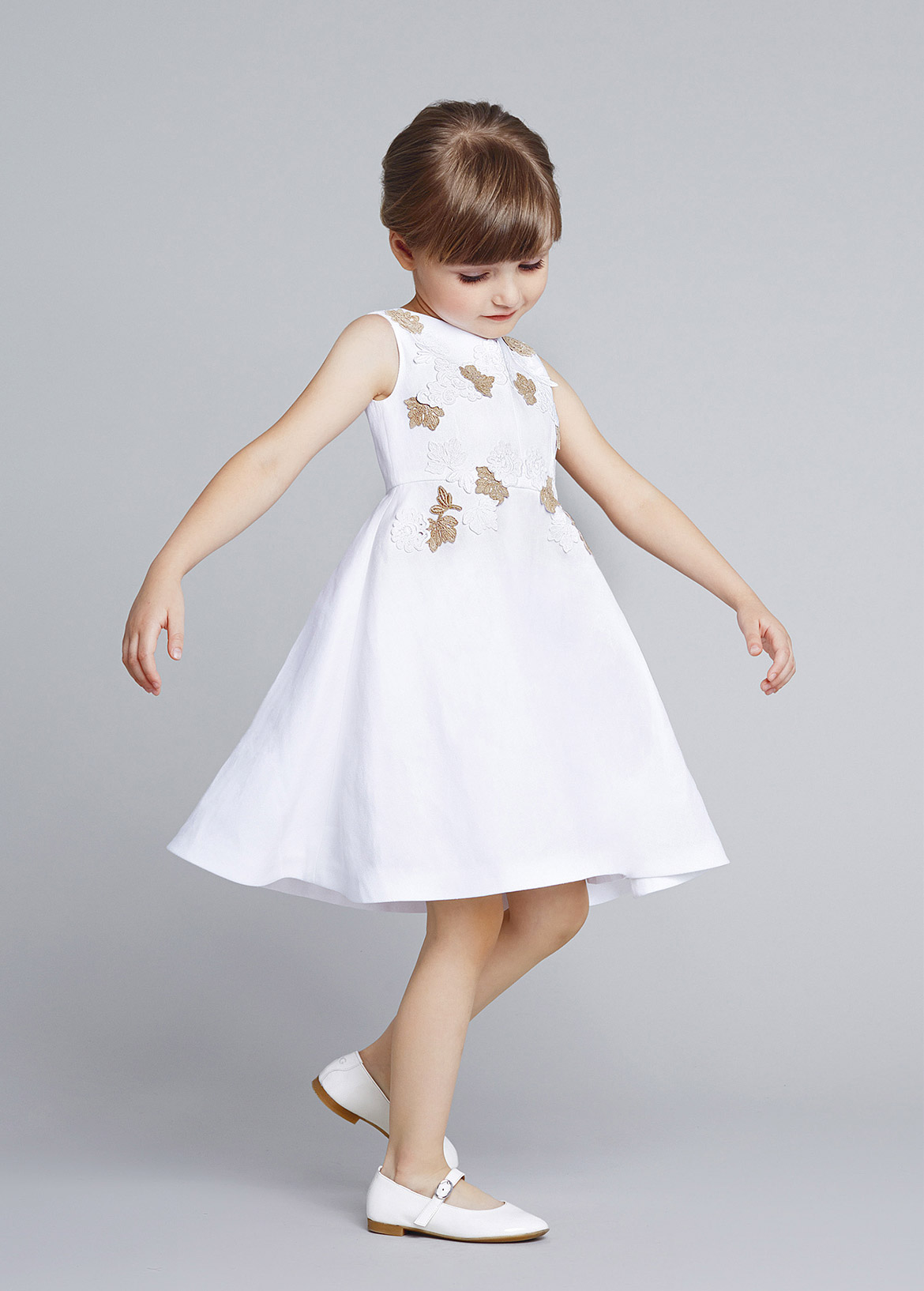 dolce-and-gabbana-ss-2014-child-collection (26)