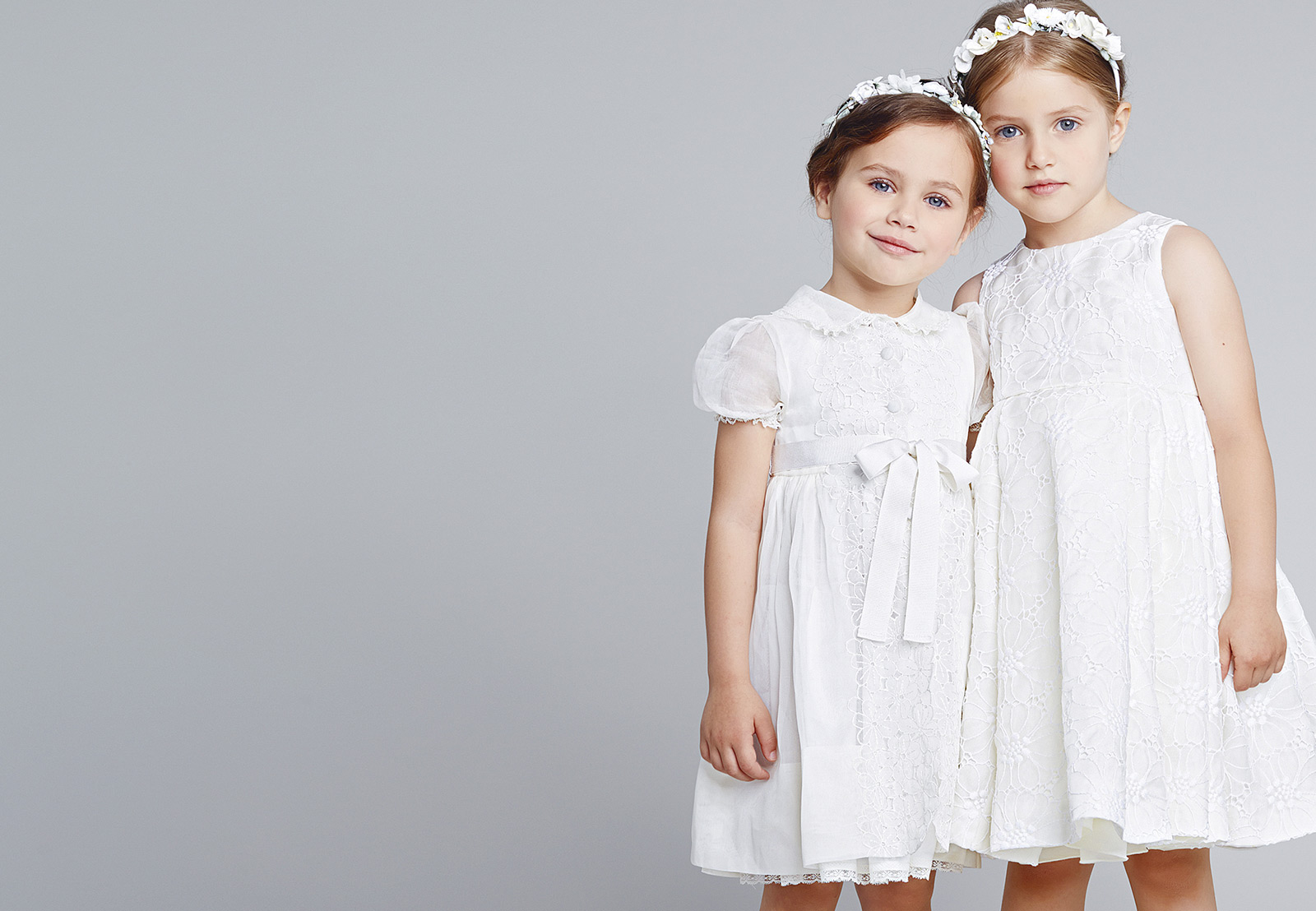 dolce-and-gabbana-ss-2014-child-collection (28)