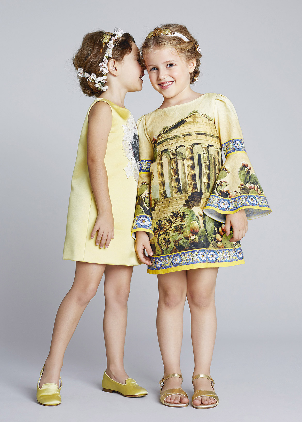 dolce-and-gabbana-ss-2014-child-collection (29)