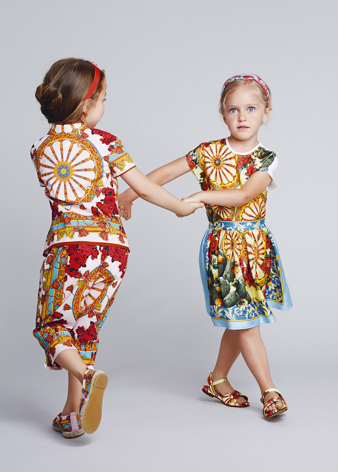 dolce-and-gabbana-ss-2014-child-collection (3)