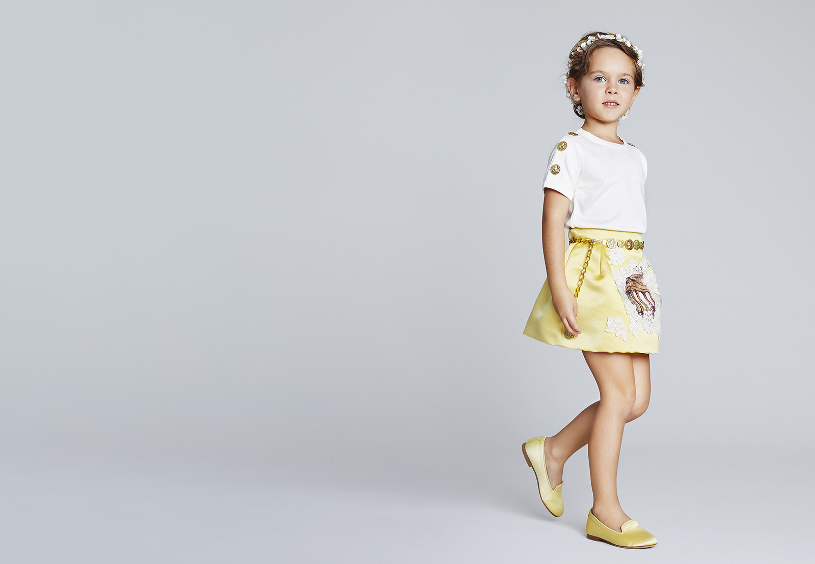 dolce-and-gabbana-ss-2014-child-collection (30)
