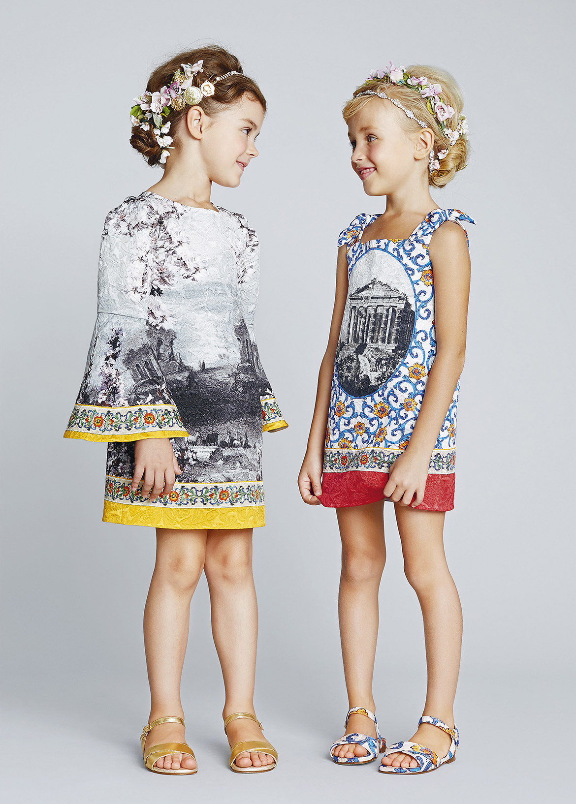 dolce-and-gabbana-ss-2014-child-collection (31)
