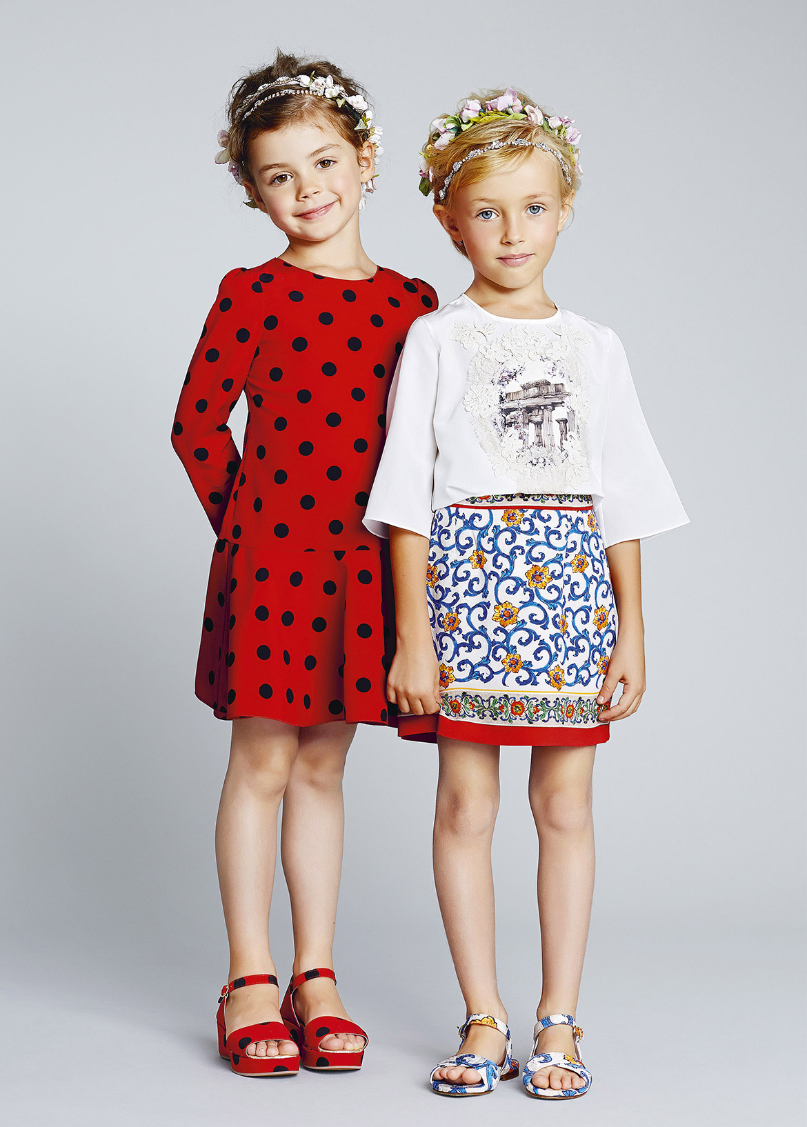 dolce-and-gabbana-ss-2014-child-collection (32)