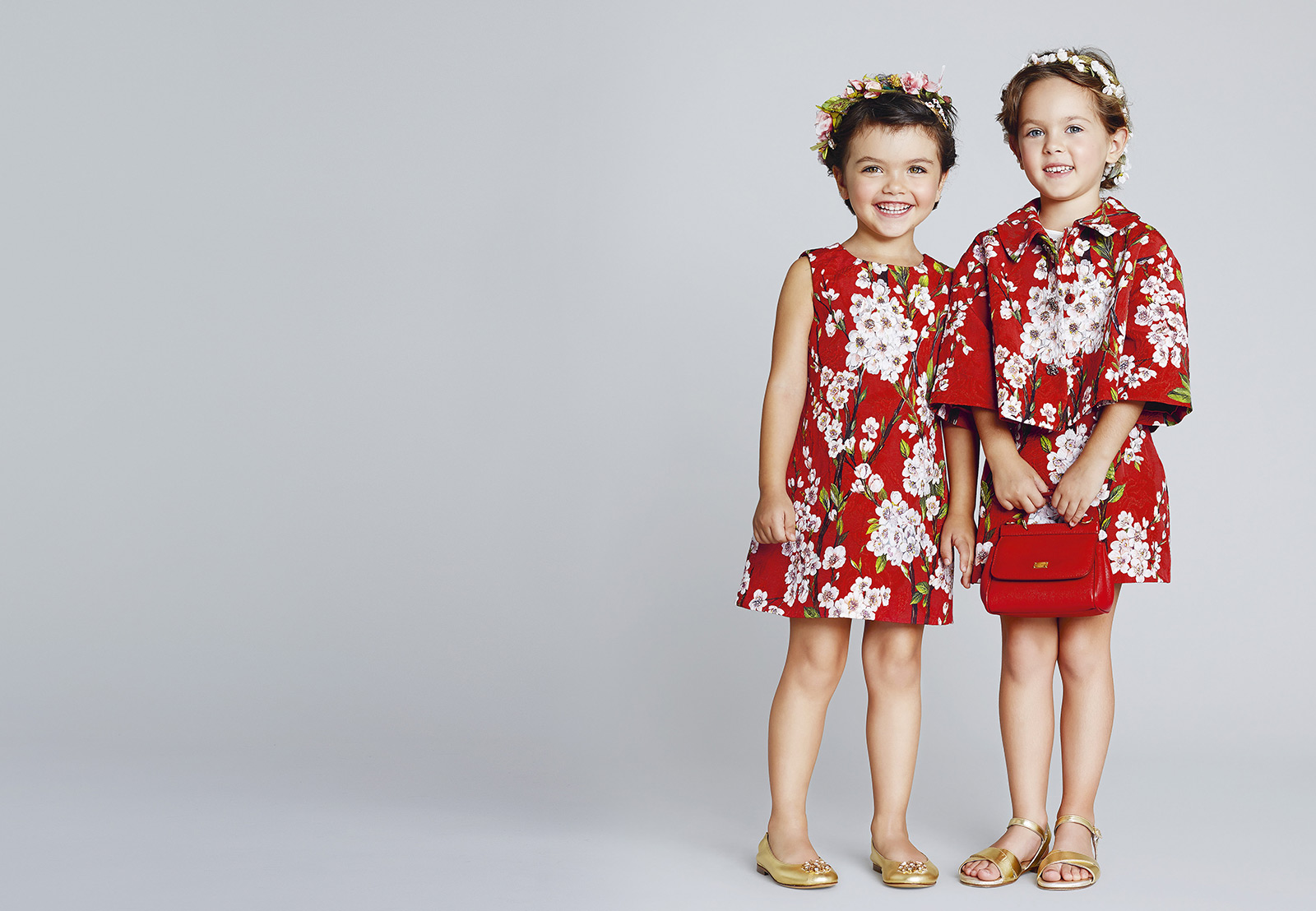 dolce-and-gabbana-ss-2014-child-collection (33)