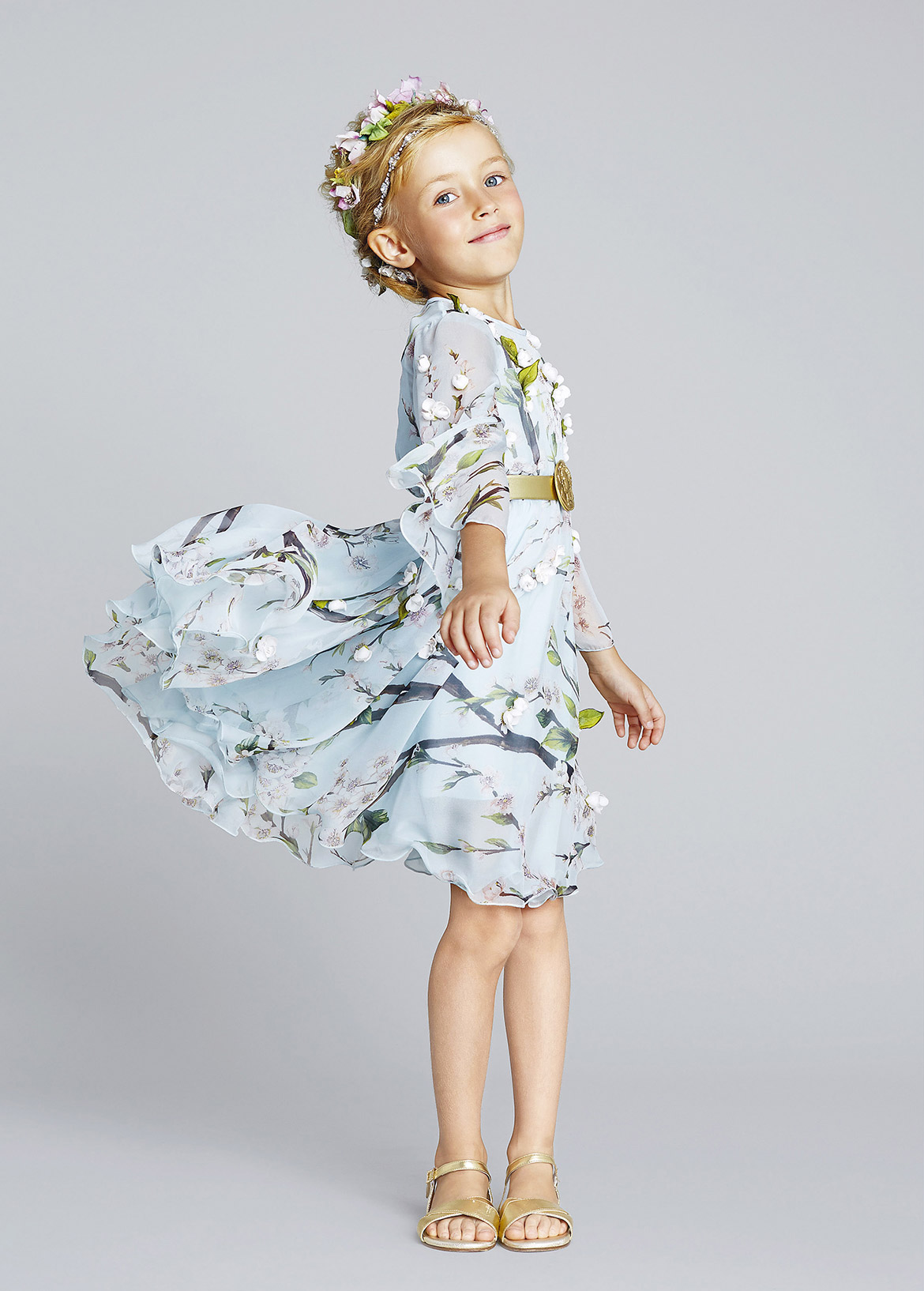 dolce-and-gabbana-ss-2014-child-collection (34)