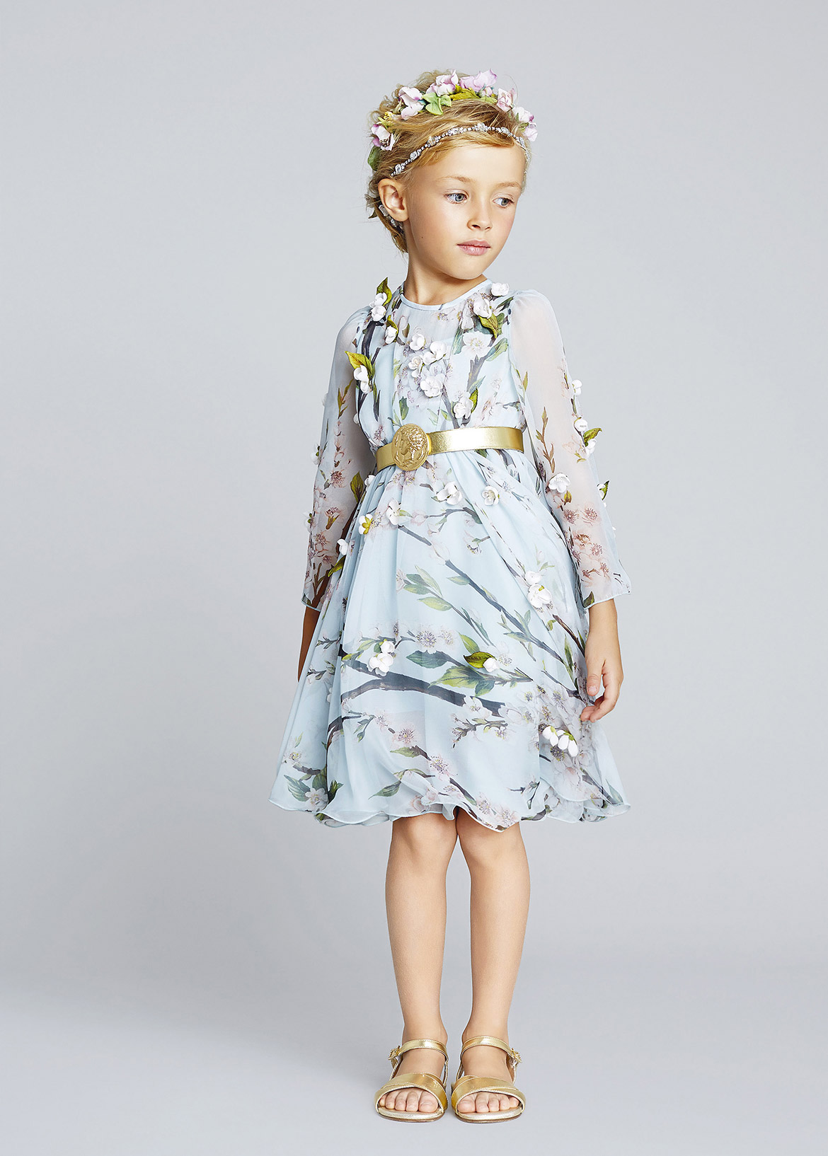 dolce-and-gabbana-ss-2014-child-collection (35)