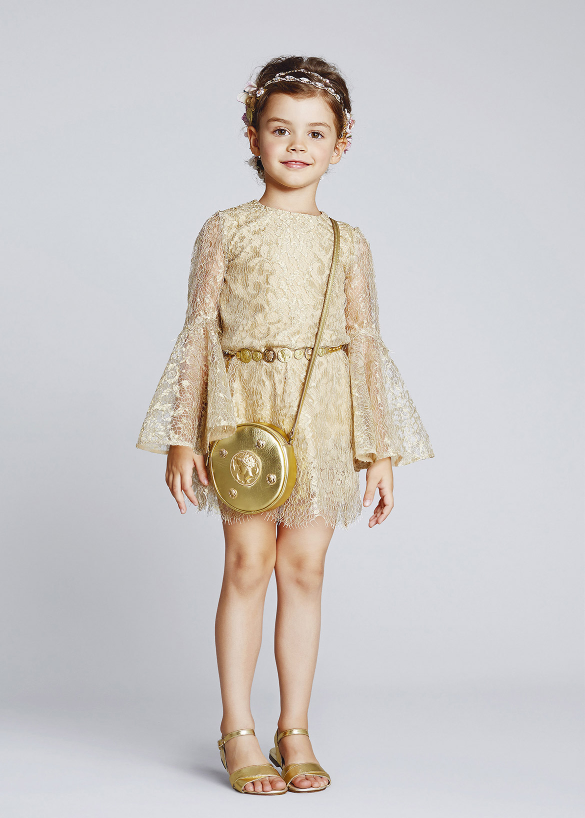 dolce-and-gabbana-ss-2014-child-collection (36)