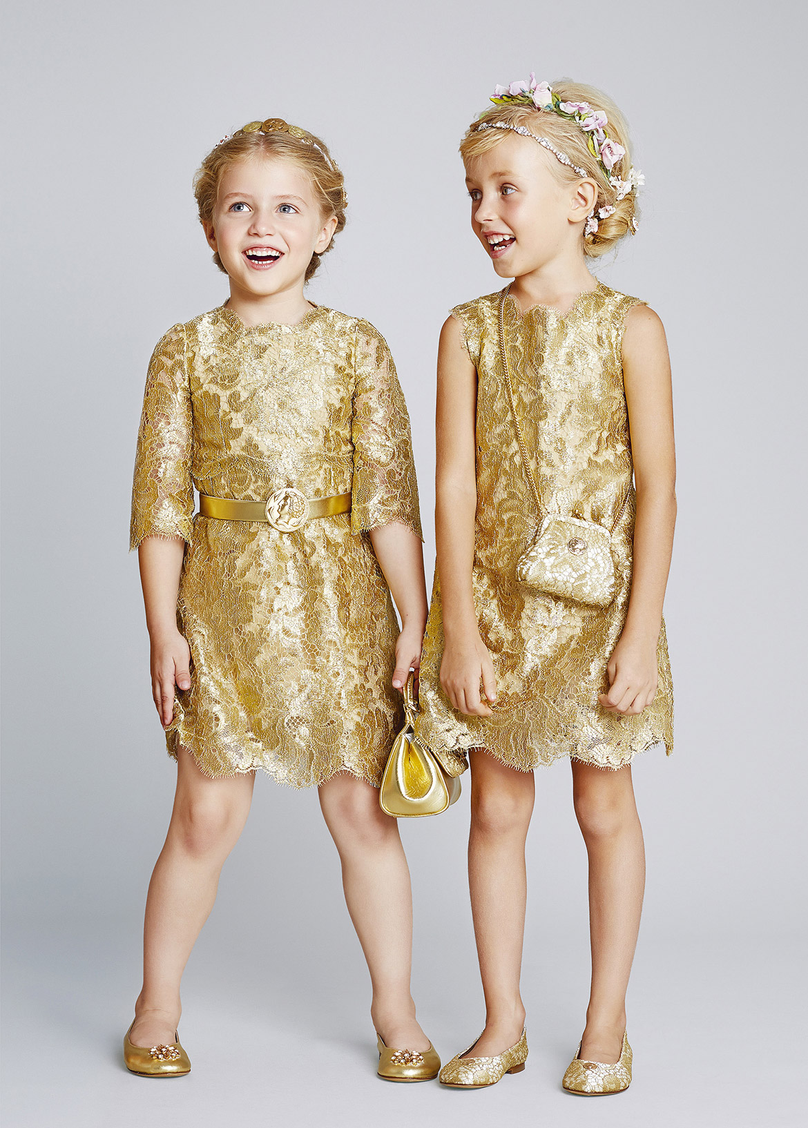 dolce-and-gabbana-ss-2014-child-collection (37)