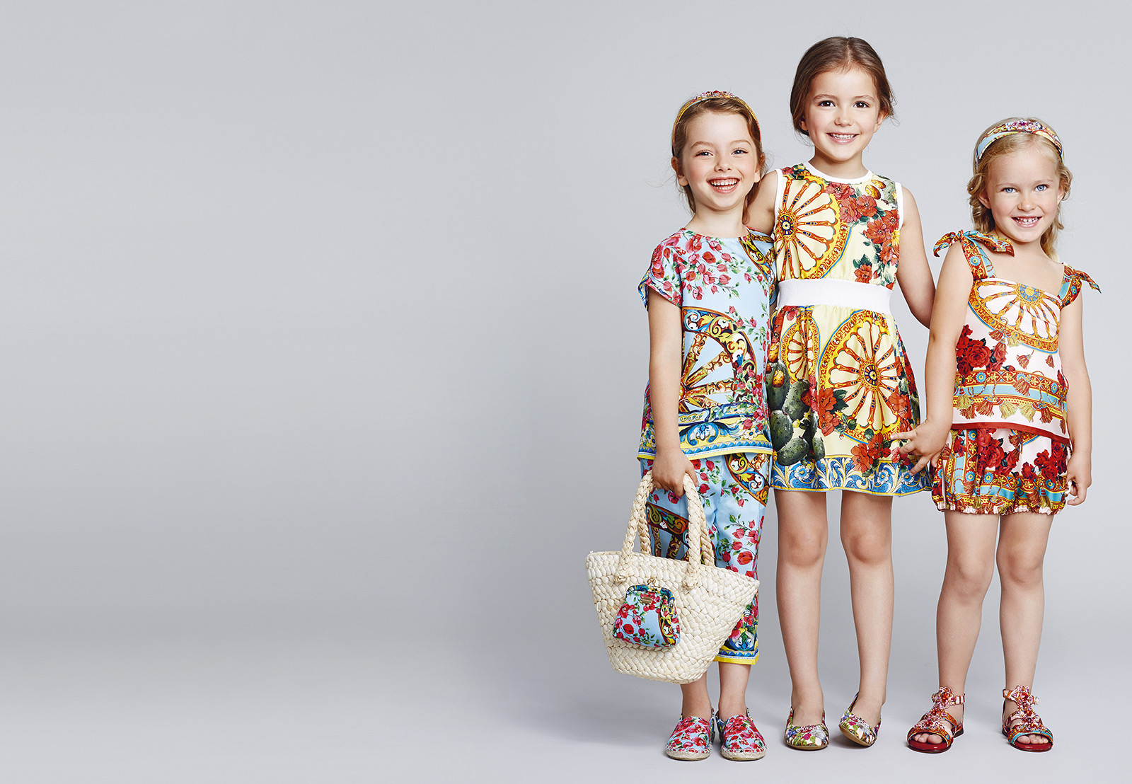 dolce-and-gabbana-ss-2014-child-collection (5)