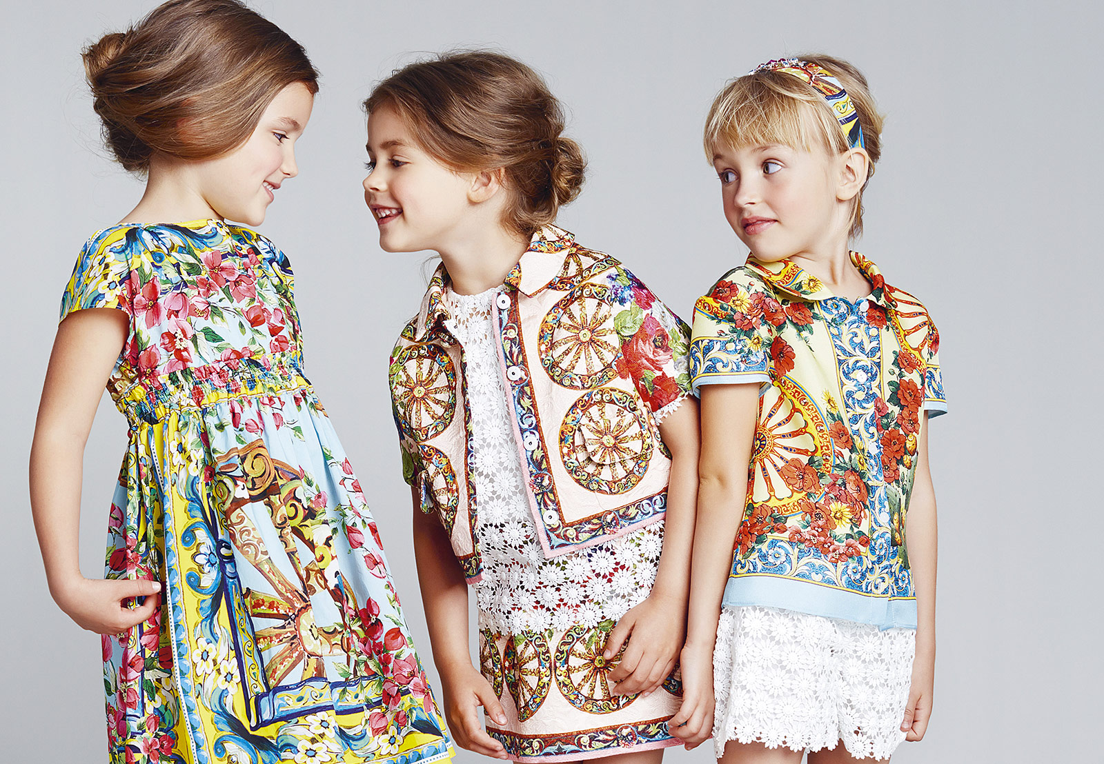 dolce-and-gabbana-ss-2014-child-collection (6)