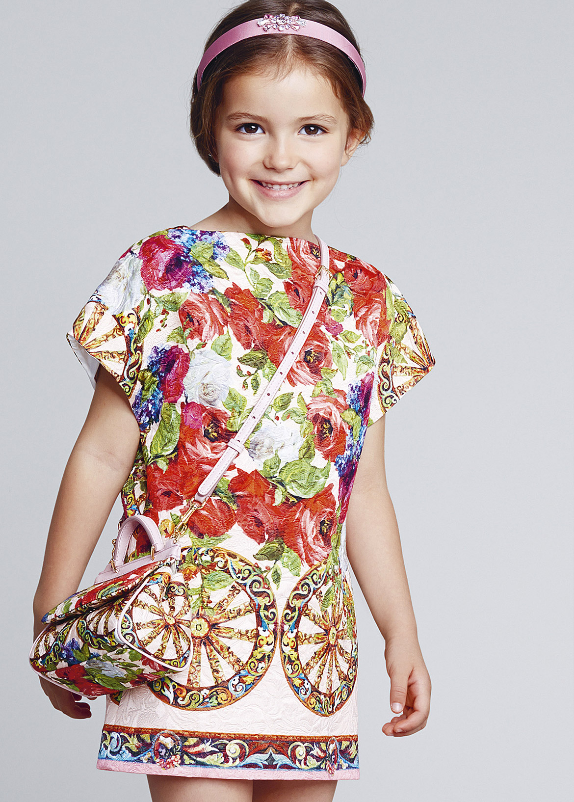 dolce-and-gabbana-ss-2014-child-collection (7)
