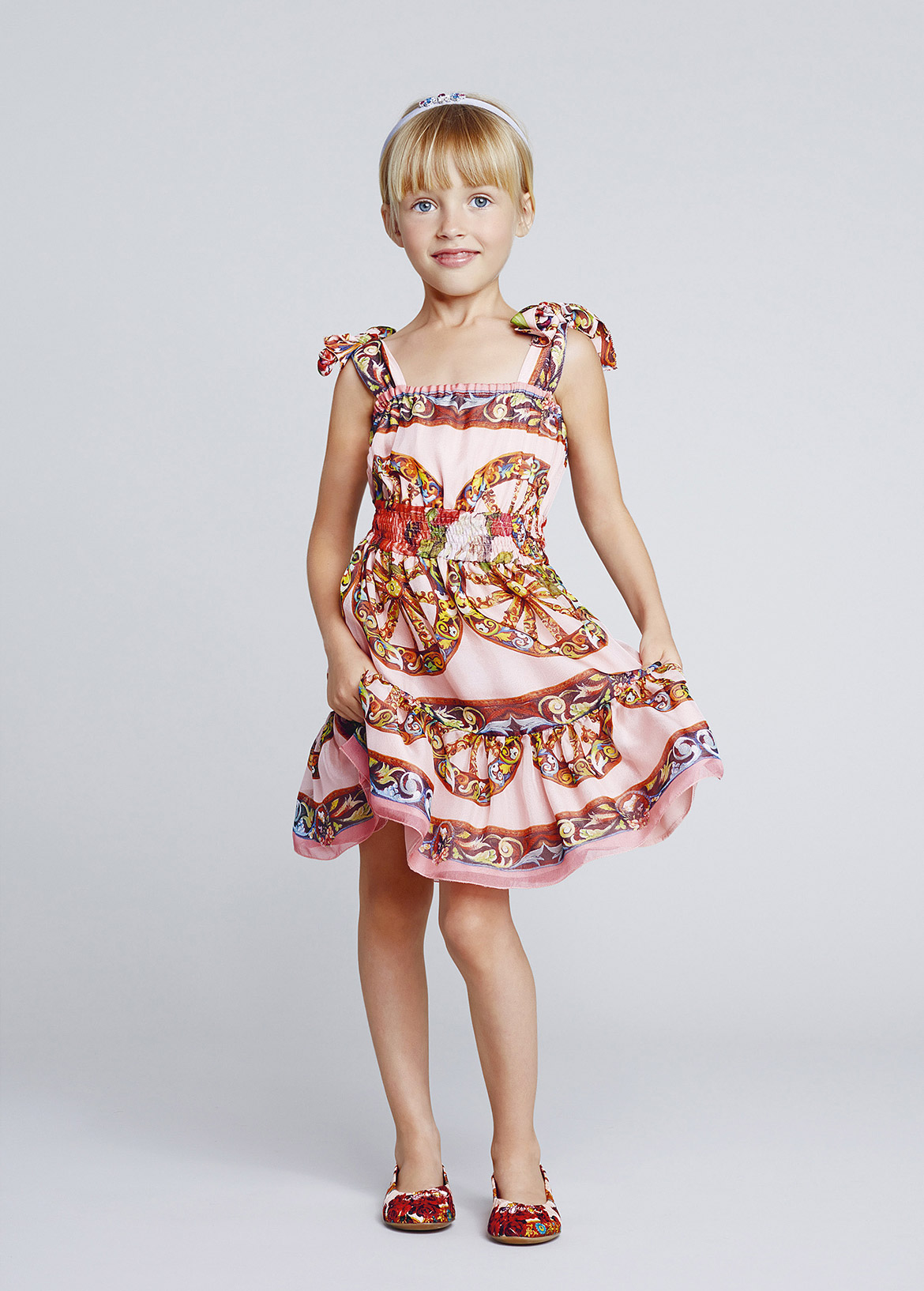 dolce-and-gabbana-ss-2014-child-collection (8)