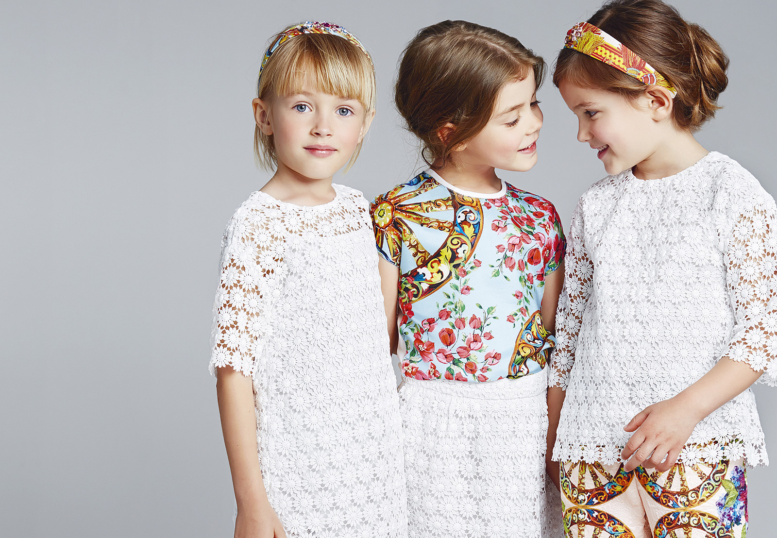dolce-and-gabbana-ss-2014-child-collection (9)