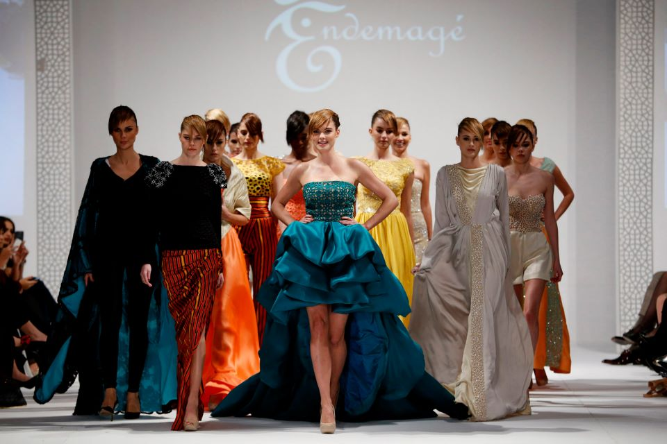 Endemage at Muscat Fashion Week (11)