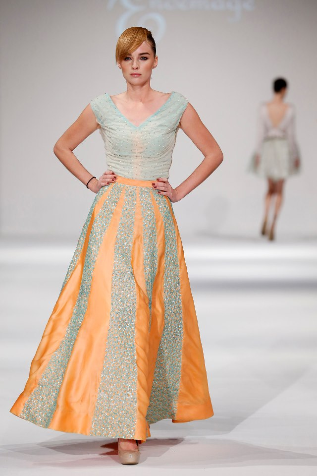Endemage at Muscat Fashion Week (14)
