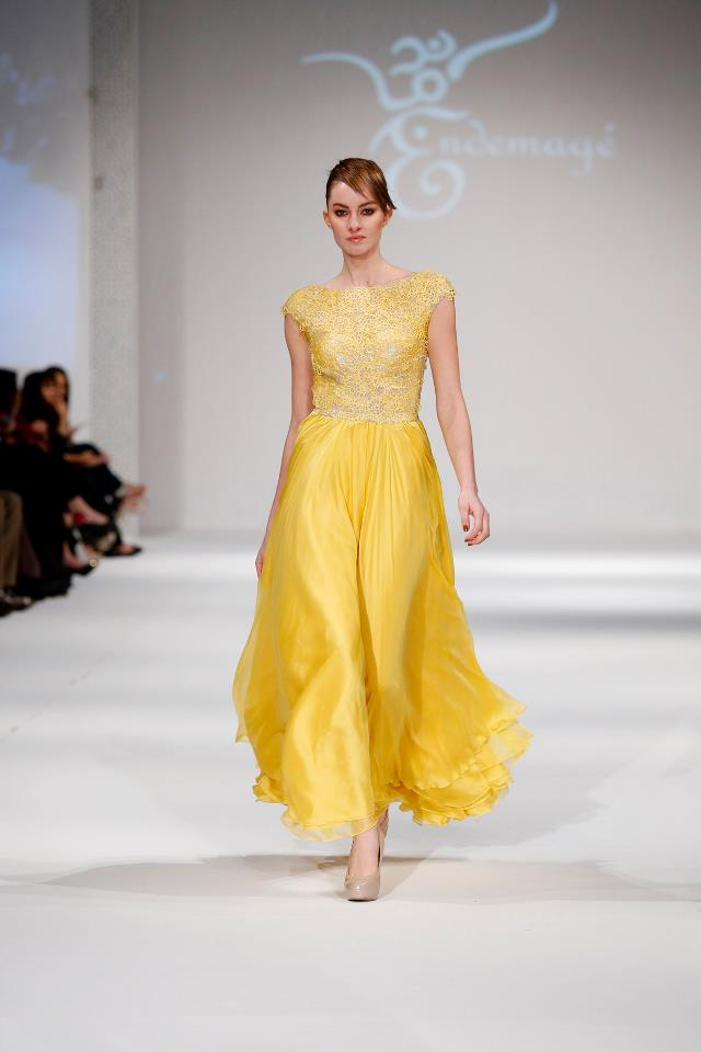 Endemage at Muscat Fashion Week (16)