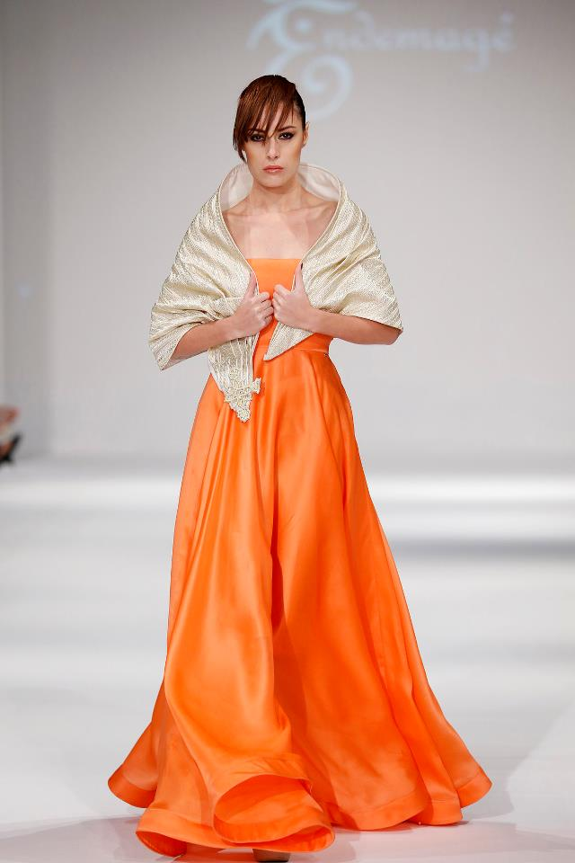 Endemage at Muscat Fashion Week (2)