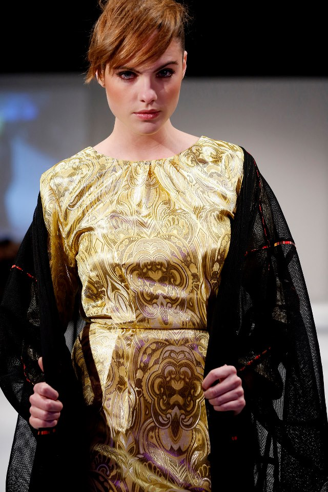 Endemage at Muscat Fashion Week (3)