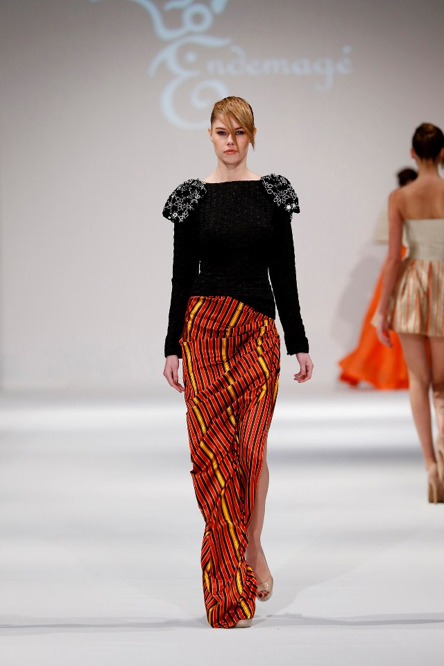 Endemage at Muscat Fashion Week (4)