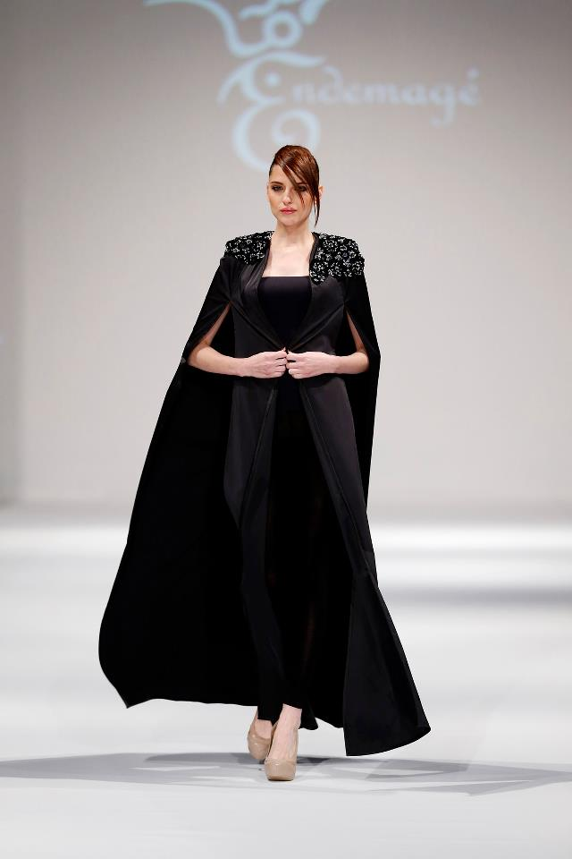 Endemage at Muscat Fashion Week (5)